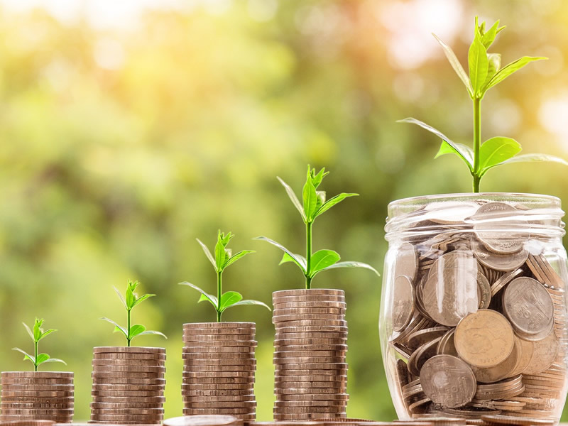 Migliori investimenti a breve termine